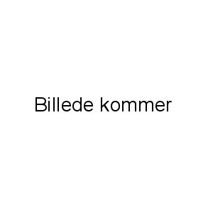 JULE TILBUD
