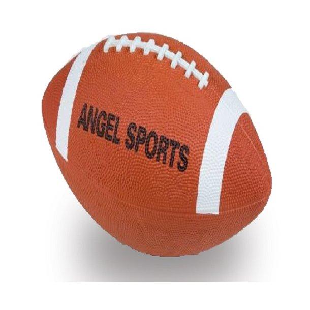 AMERIKANSK FOOTBALL 6