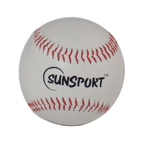 BASEBALL BOLD