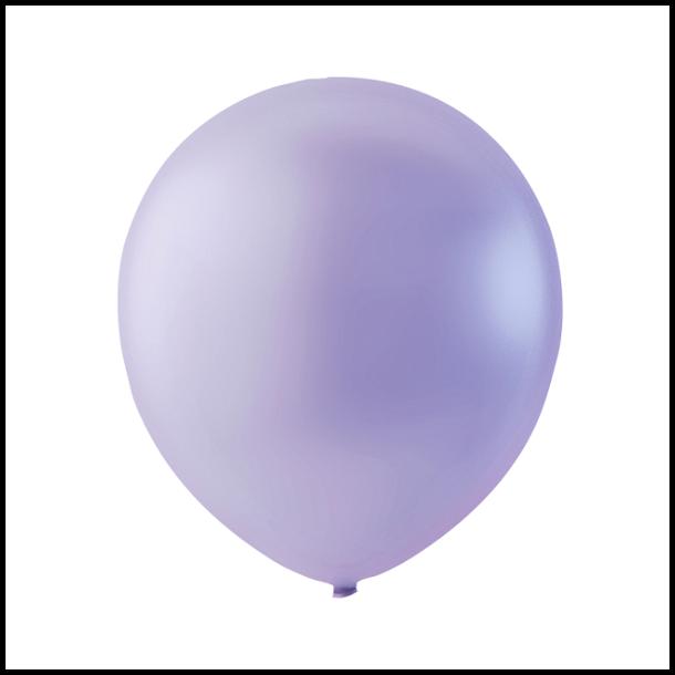 Lilla balloner