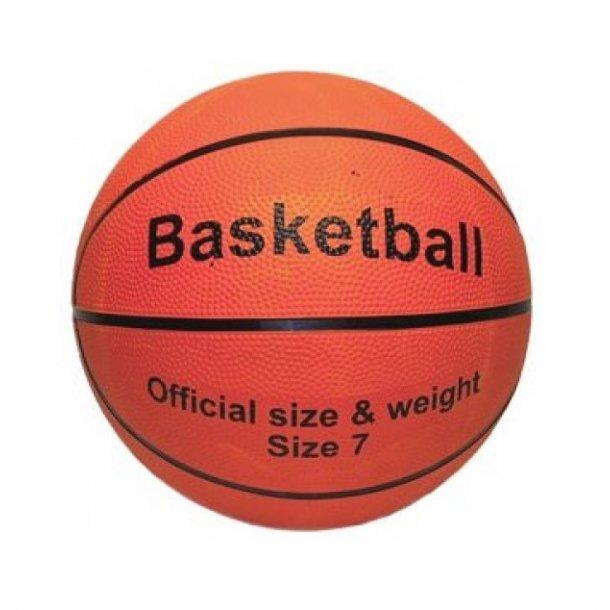 Basketball original