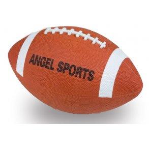 Sport & Boldspil