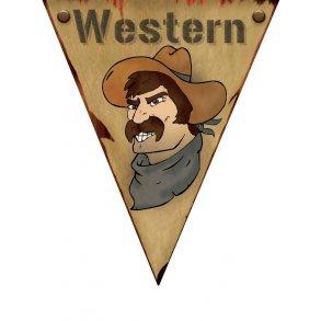 Western fest