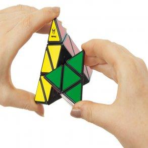 Professor Terning - Cubes