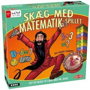 Lærerige brætspil